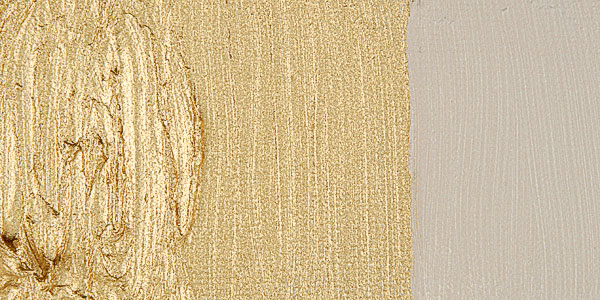 00473 9173 Schmincke Mussini Oil Colors Blick Art Materials