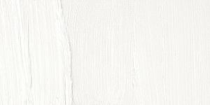 Titanium Opaque White