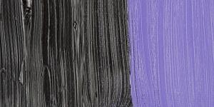 Translucent Violet