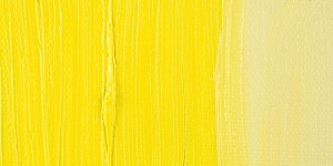 Azo Yellow Lemon