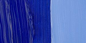 Cobalt Blue Ultramarine