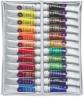 Intro to Art, Set of 24 Tubes