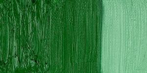 Oxide Chromium Green