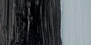 Translucent Black