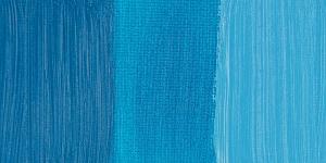 Coeruleum Blue Hue