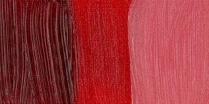 Crimson Alizarin