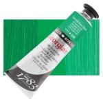 Emerald Green Hue