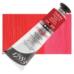 Pyrrole Red 3223