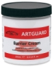 Winsor & Newton Artguard Barrier Cream