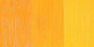 Benzidine Yellow