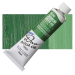 Cadmium Green Hue