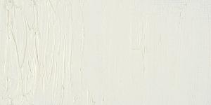 Ceramic White