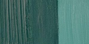 Cadmium Green Deep Hue