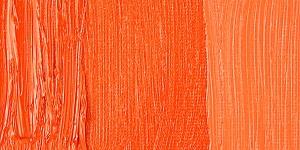 Imidazolone Orange