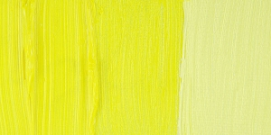 Luminous Lemon