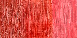 Quinacridone Scarlet