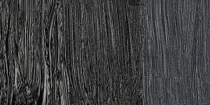 Spinel Black