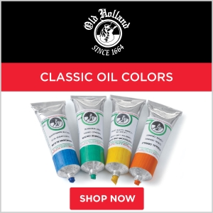 oil paint art supplies at blick art materials art supply store