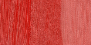 Cadmium Red Medium (Vermilioned)