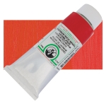 Cadmium Red Medium (Vermilioned)