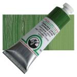 Cinnabar Green Deep Extra