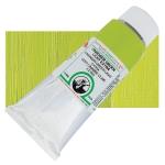 Cinnabar Green Light Extra