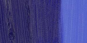 Cobalt Blue Deep