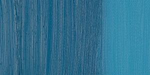 Cobalt Blue Turquoise