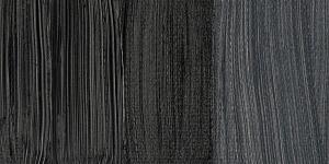 Ivory Black Extra