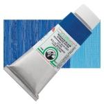 Manganese Blue Deep Extra
