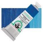 Manganese Blue Extra