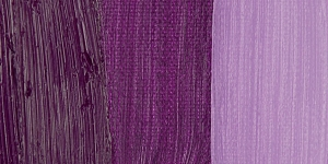Manganese Violet-Reddish