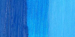 Manganese Blue
