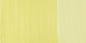 Nickel Titanium Yellow