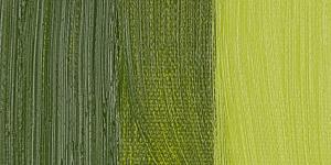 Old Holland Golden Green Deep