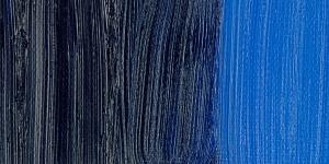 Scheveningen Blue Deep