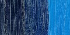 Scheveningen Blue