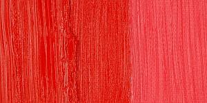 Scheveningen Red Medium