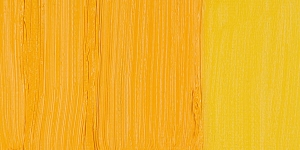 Scheveningen Yellow Deep