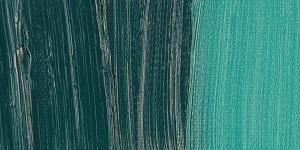 Viridian Green Deep