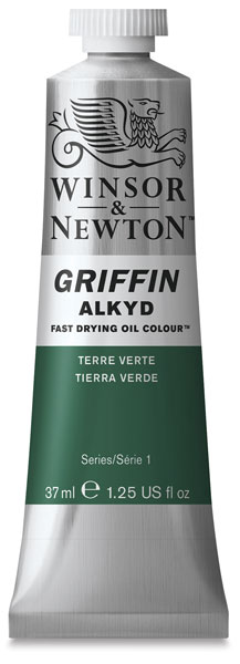 Because Alkyd Film Is Slightly Less Flexible And Faster Drying Than Traditional Oil Color Lication Over Or Oilbar Layers Not Recommended