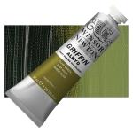 Olive Green