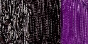 Alizarin Violet