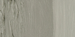 Buff Titanium Gray