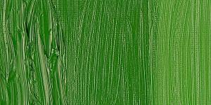 Cinnebar Green