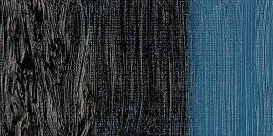 Indanthrene Blue