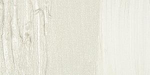 Luster White