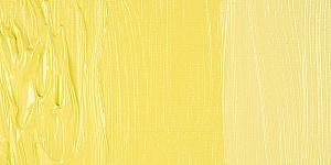 Nickel Yellow