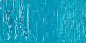 Phthalo Turquoise Light