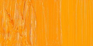 Yellow Deep